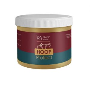 Hoof Protect - Over Horse, 400 g