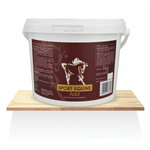 Sport Equine Add- Over Horse, 1kg