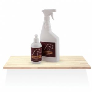 FUNGISEPT Spray- Over Horse, 500ml