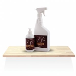RANSEPT Spray- Over Horse, 500ml